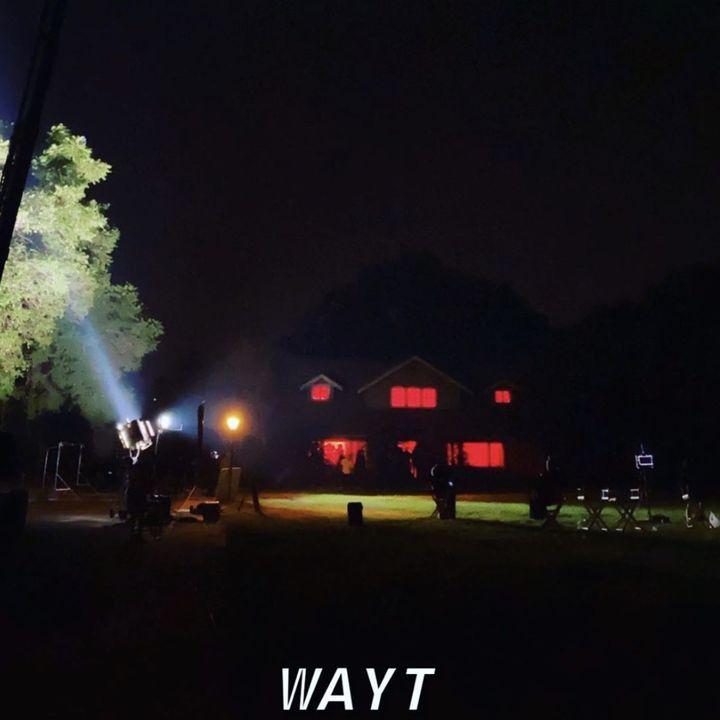 WAYT EP. 96