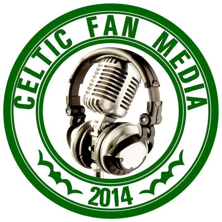 Celtic Graves Events