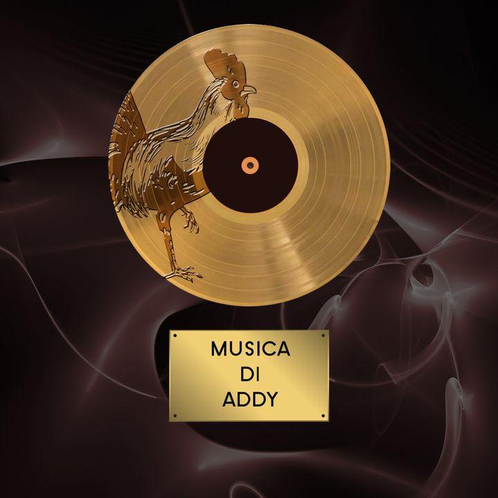 Musica Di Addy