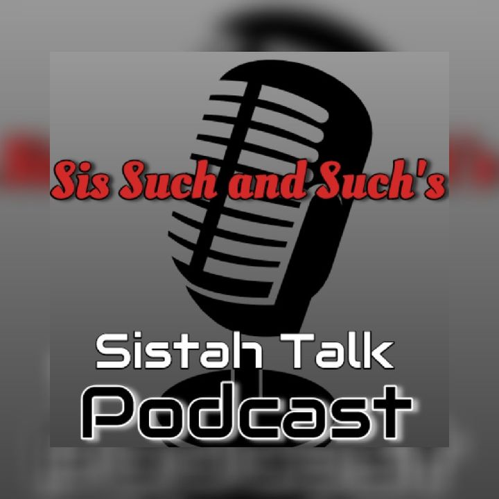 Episode 43 - Challenges We Face