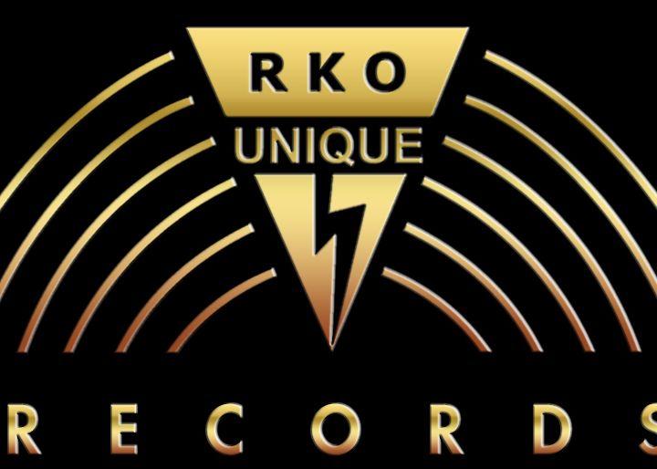 RKO Harmony Showcase