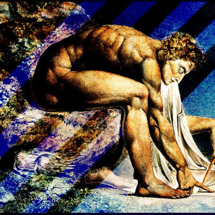 Modern Statism as Western Gnosticism