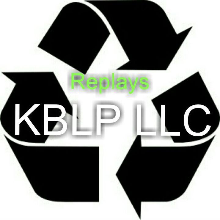 Replays On KBLP LLC