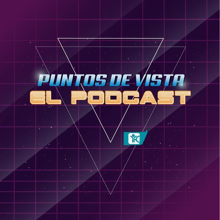 Puntos de Vista - Podcast