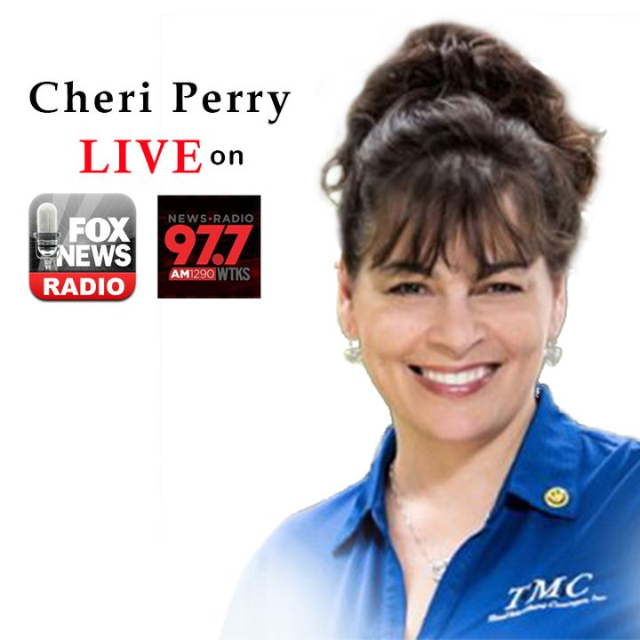 Are employees working hard or hardly working?  || 1290 WTKS via Fox News Radio || 8/10/20