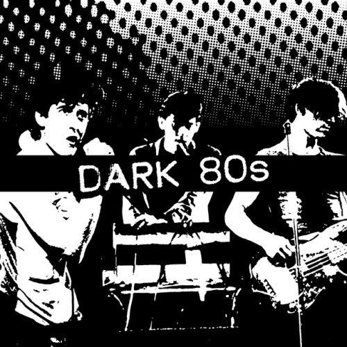 Memories of the 80s