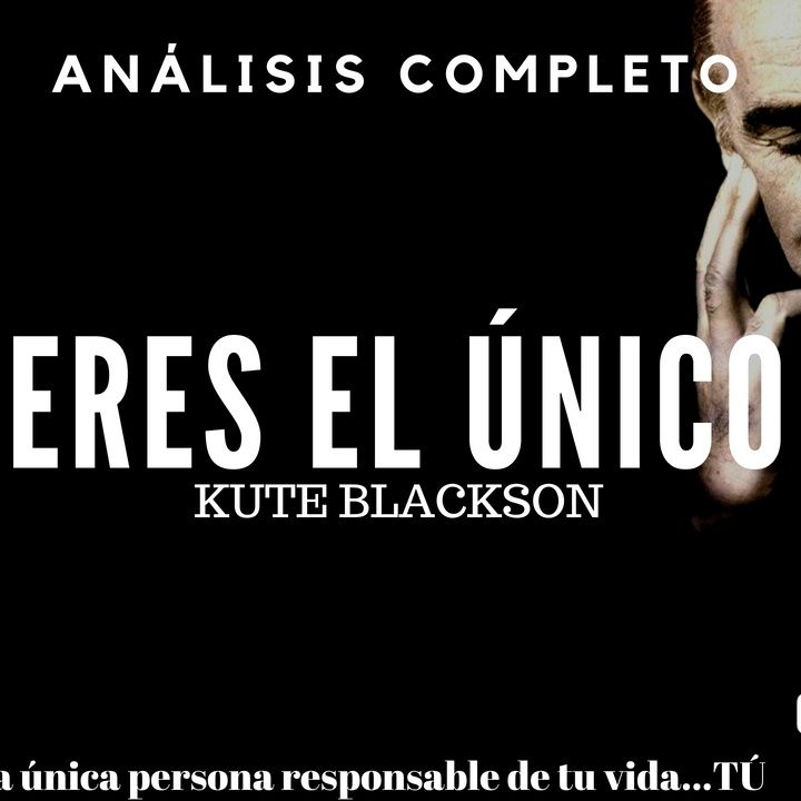 047 - Eres el Único (You Are The ONE)