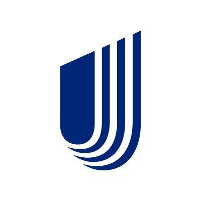 Rick Dunlop of #UHC talks #Medicare #OpenEnrollment on #ConversationsLIVE ~ @uhc #unitedhealthcare