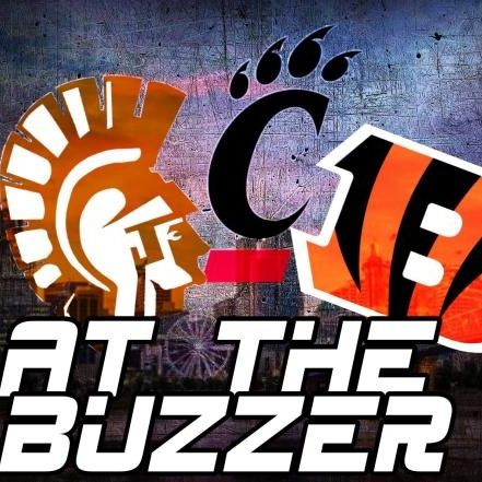 At The Buzzer: Talking Ohio State vs Alabama & Wildcard Weekend