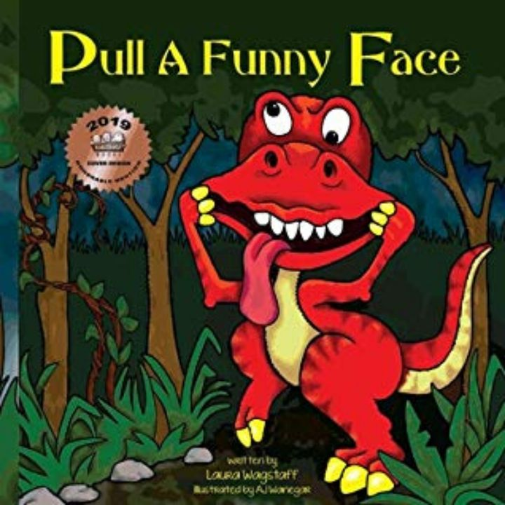 Pull a Funy Face