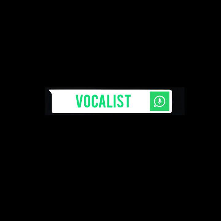 Voca2List