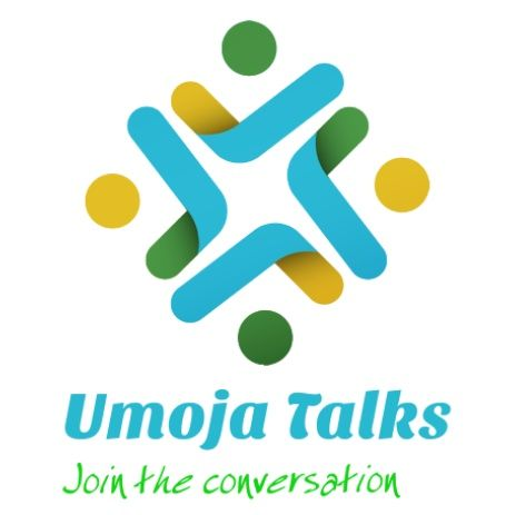 Umoja Talks