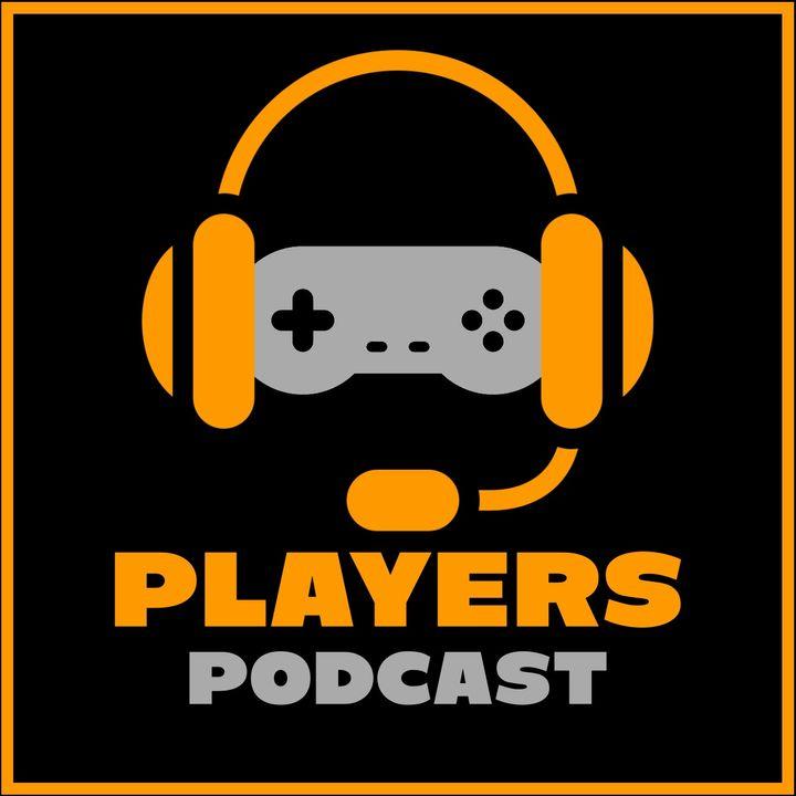 🕹🎙PLAYERS PODCAST DEBATE: ¿Necesitamos juegos a 80€?, ¿Son los servicios la respuesta?, ¿El Streaming tiene futuro?...