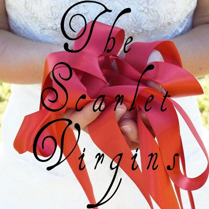 Scarlet Virgins