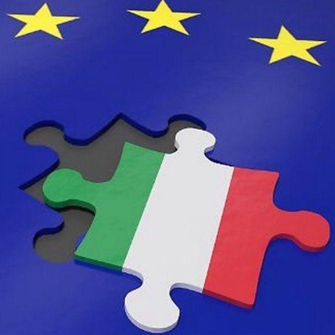 Ep.16 - Recovery Fund - Il Trattato di Maastricht e l'adesione all'euro