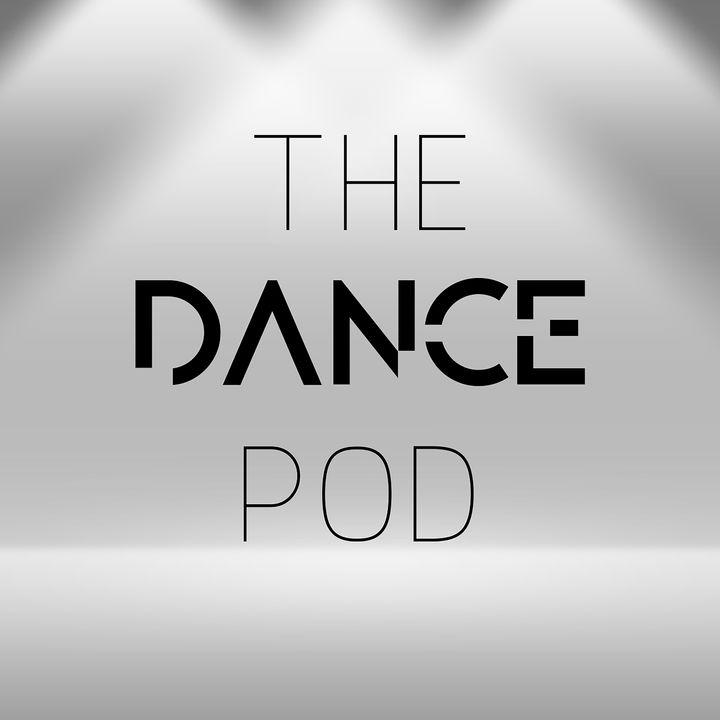 The Dance Pod