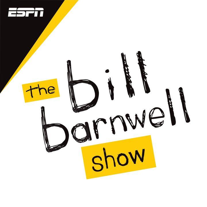 Week 1 Recap with Will Brinson