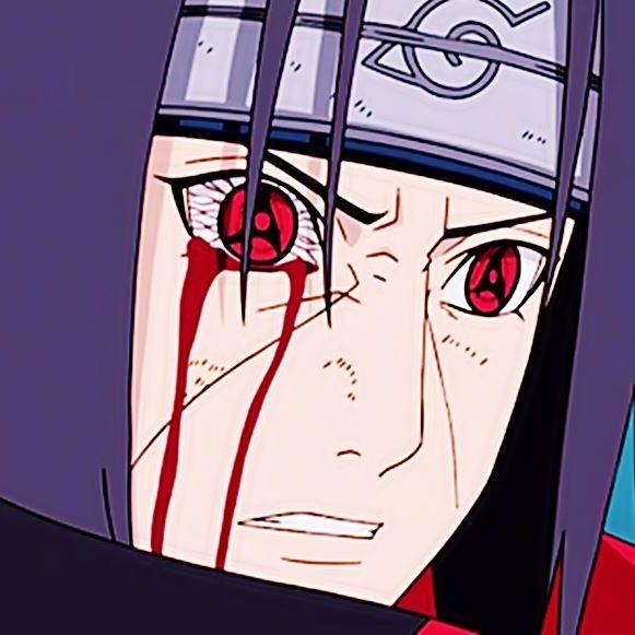 Sasuke vs. Itachi TRAGIC CONCLUSION! (Chapters 384-398)