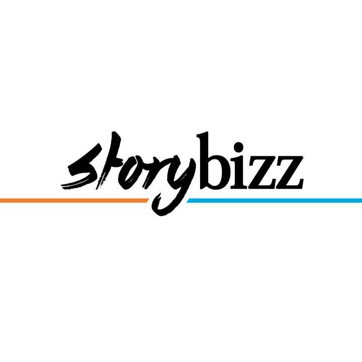 011 Come applicare lo Storytelling al tuo Sito Web - con Nicola Di Grazia