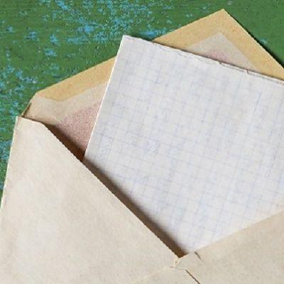B39: Navalyn'e Açık Mektup'un düşündürdükleri