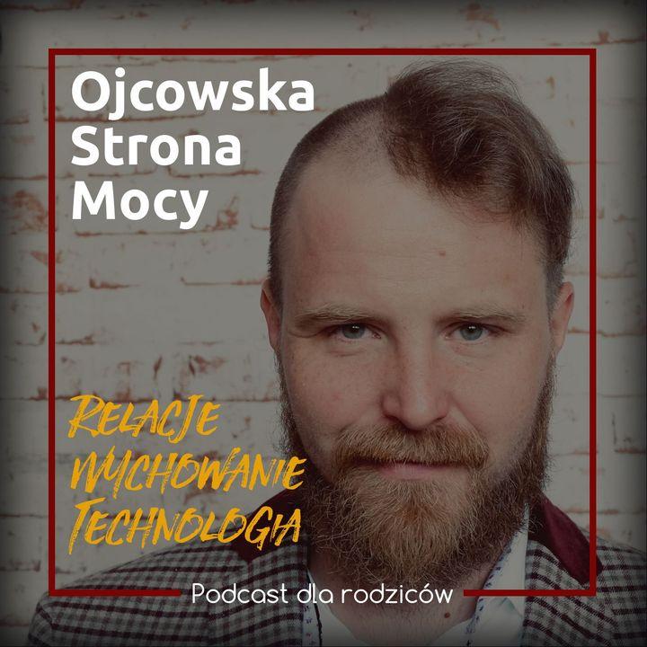 Polskie podcasty dla rodziców 2018 - OSM 007