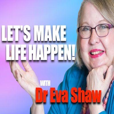 Let's Make Life Happen