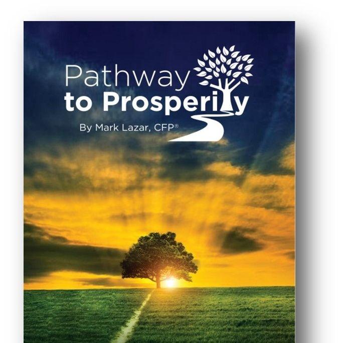 S2 E14 - Mark Lazar's Pathway to Prosperity