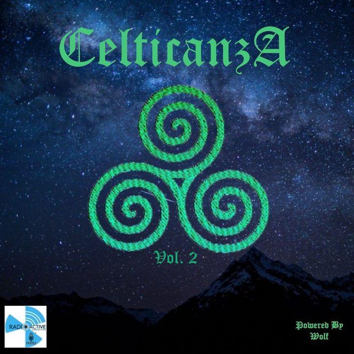 Celticanza Vol.2