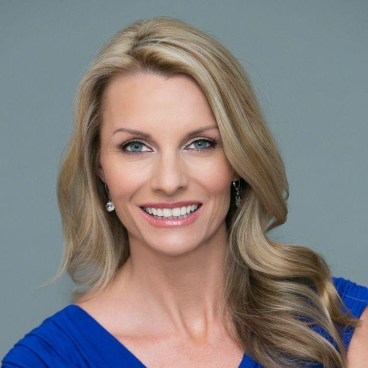 FOX Sports Arizona's Jody Jackson talks sideline reporting amid COVID-19