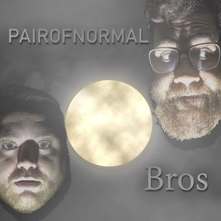 EP6: Virtual Halloween Party