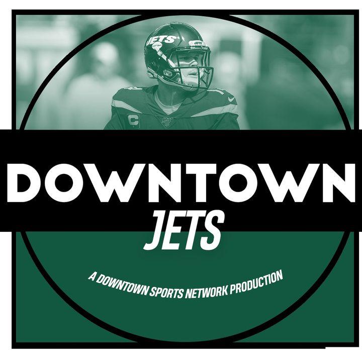 Ep.20: DTSN Crossover w/ Downtown Dolphins' Tanner Elliott