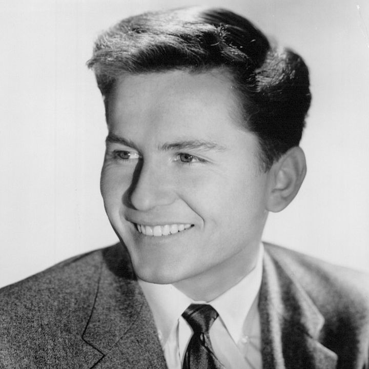 Billy Grey, better known as Bud from Father Knows Best
