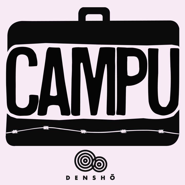 Campu