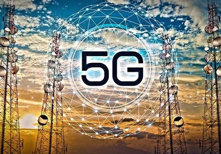 5G Danger: 13 Reasons New Millimeter Wave Tech Will Be a Catastrophe for Humanity +
