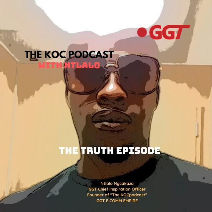 KOC the truth episode