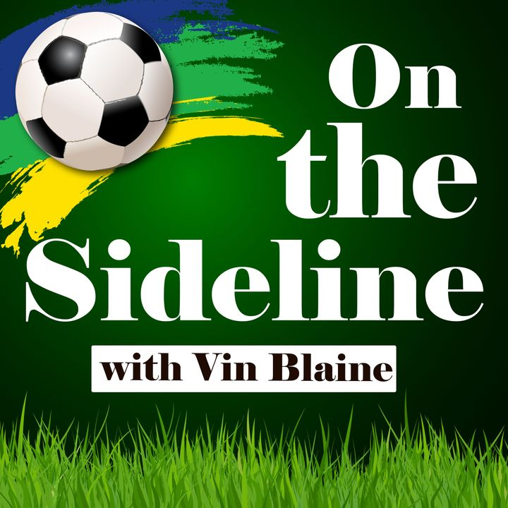 The Benefits of Free Play with Debbie Sayers of Salisbury Rovers FC.mp3