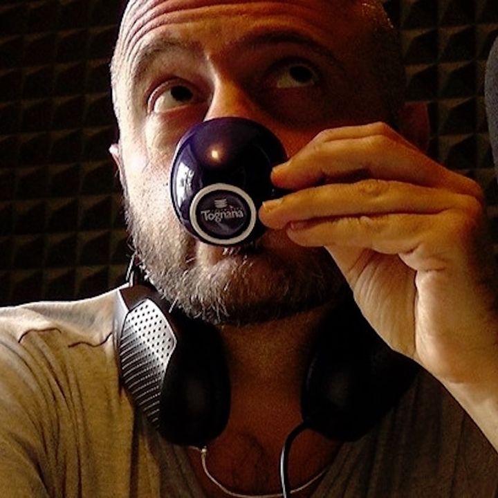 Café Bleu - puntata 1000 - 8 ottobre 2020