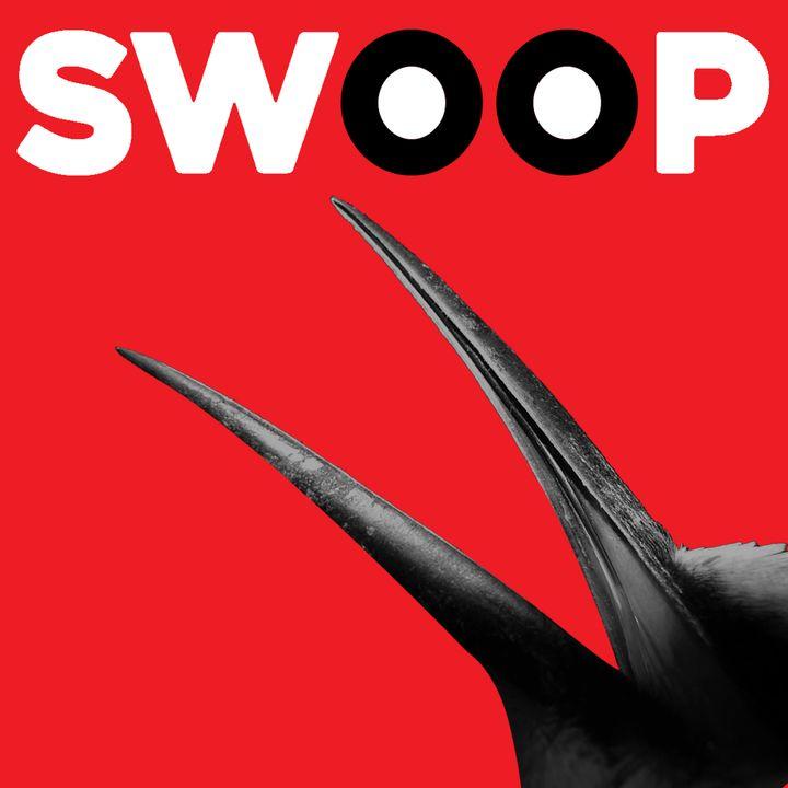 Swoop #1 ^ Deep House Melodic Techno Progressive House Dj Mix ^