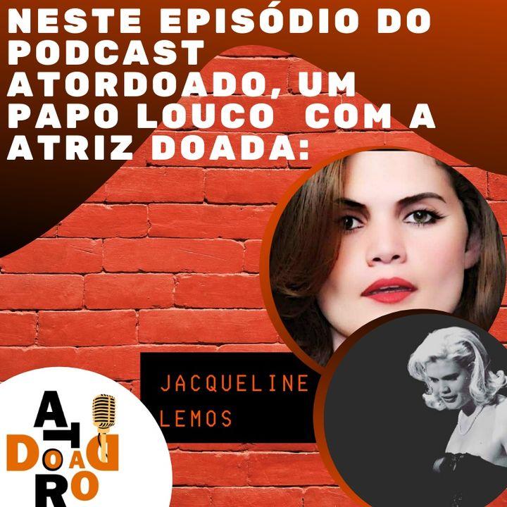 EP 2 - JACQUELINE LEMOS