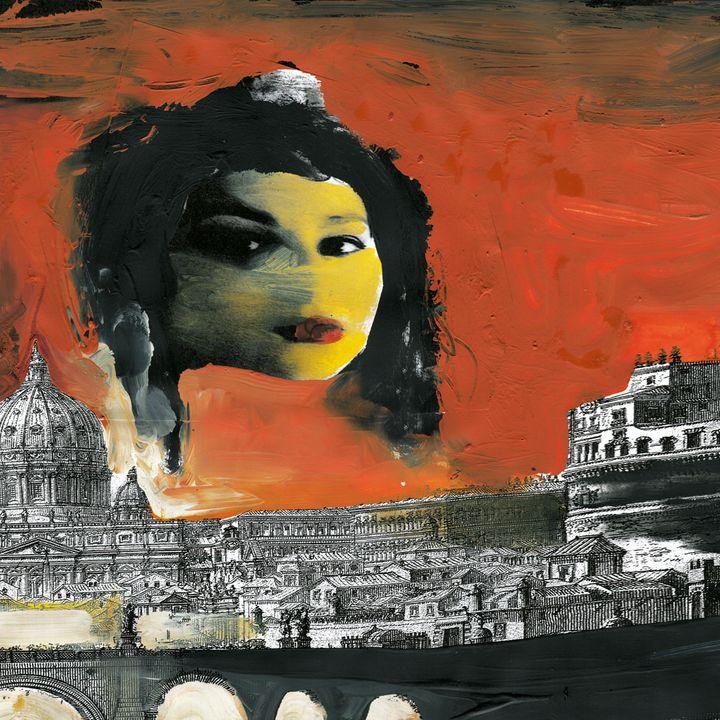 Puccini's Tosca: opera insights