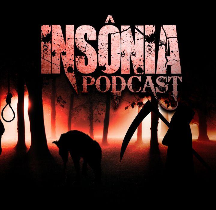 InsoniaPodcast