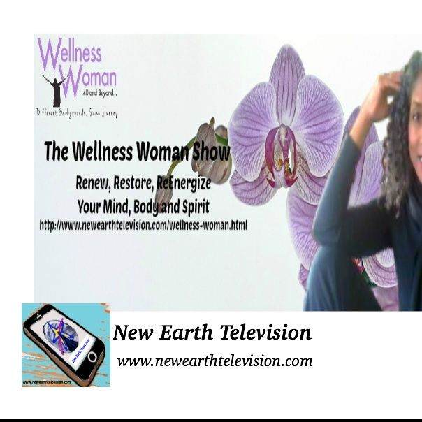 Wellness Woman 40 and Beyond: Reduce That Belly