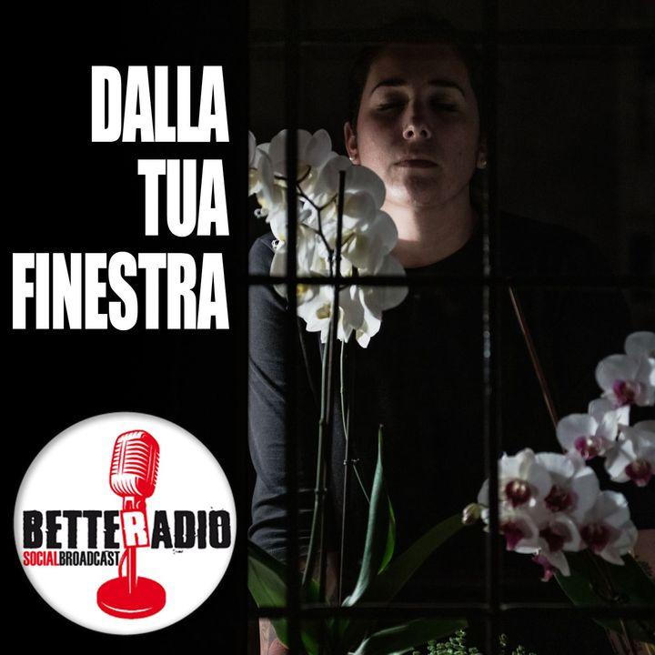 Rudi Di Bartolomeo - Palma de Mallorca