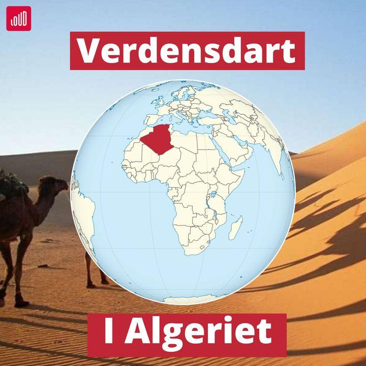 I Algeriet