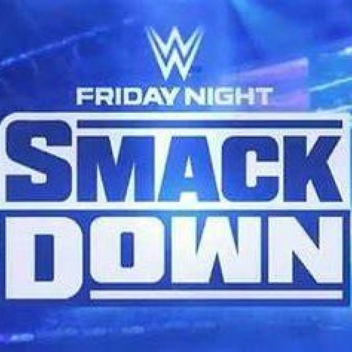 """WrestleMania SmackDown"" Review: Ziggler & Roode Retain / Jey Uso Wins the Andre the Giant Battle Royal / Michael's Quick Predictions"