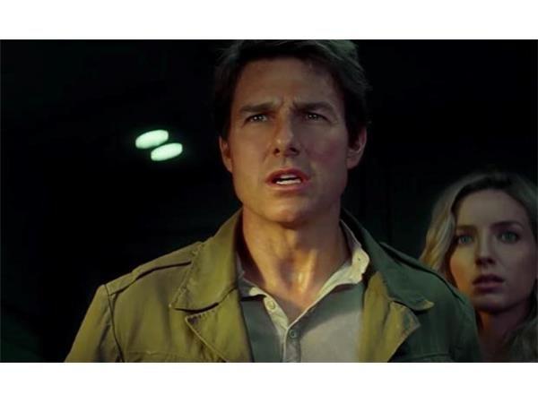 Cinema Royale Asks If 'The Mummy' Has Doomed The Dark Universe Already?