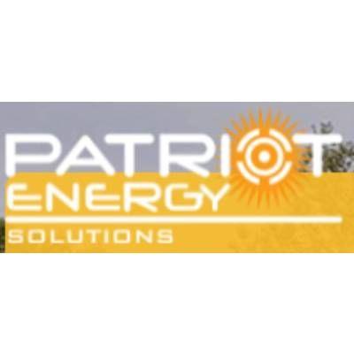 Home Solar Panel Repair in New York | Patriot Energy Solutions
