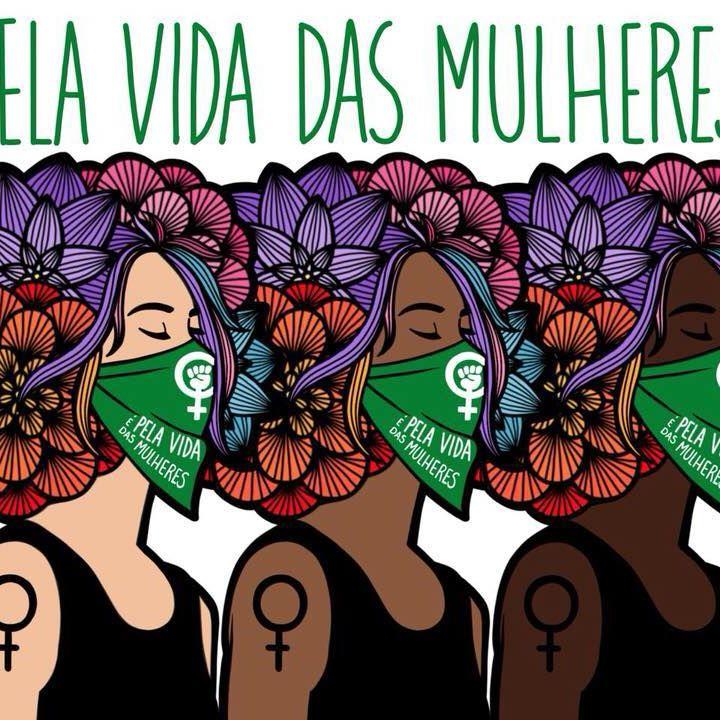 In Brasile l'aborto è un tabù anche a dieci anni