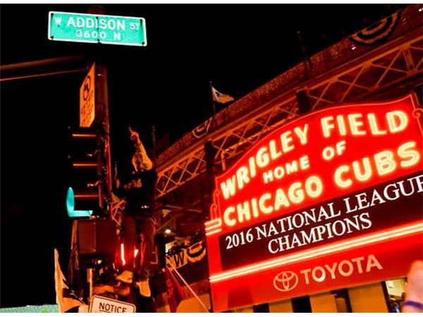 World Series Preview: Cubs vs Indians!! Giants and Jets win!!