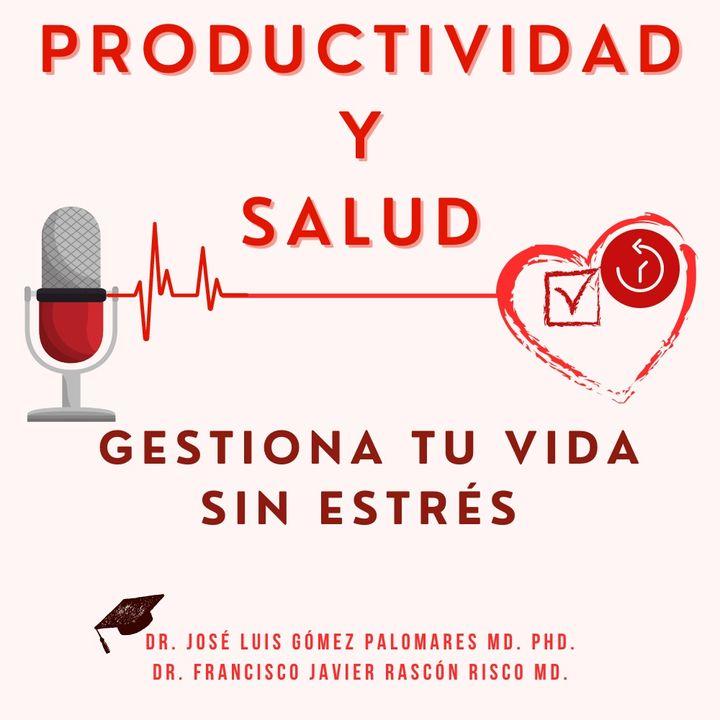 Productividad y Salud